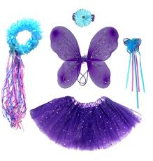 butterfly halloween costume butterfly halloween costumes for toddlers start planning