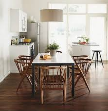 modern farmhouse dining room beautiful home design best with