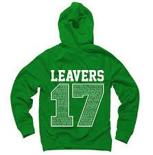 leavers hoodies t shirts u0026 jumpers yazzoo