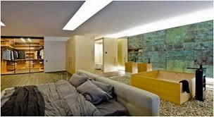 chambre de luxe avec chambre luxe avec dressing panneaux muraux