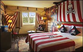 Pirate Room Decor Nautical Theme Decorating Ideas Pirate Theme Bedroom Decor The