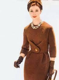 rochii vintage vintage rochii vintage clothes and 1950s