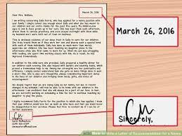 Sample Letter Recommendation Harvard Law School   Cover Letter     Casinos Online
