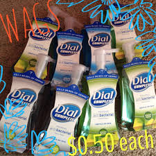 walgreens hours thanksgiving 2014 walgreens 10 photos u0026 42 reviews drugstores 1763 santa rita
