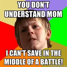 Internet Boy Meme - the best of the angry school boy meme