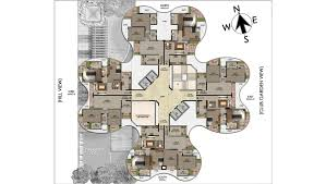 West Wing Floor Plan Marathon Monte Vista Mumbai Discuss Rate Review Comment