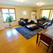 swissfineproperties offers you vésenaz maisons premium for sale swissfineproperties offers you grand lancy appartements premium for