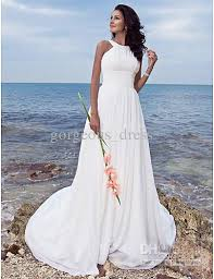 halter style wedding dresses halter style wedding dresses wedding dresses