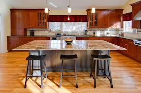 2015 kitchen remodeling trends greenwich westport newtown ct