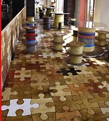 creative flooring ideas on floor pertaining to creative cheap