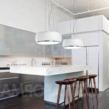 kitchen eat in kitchen light fixtures ceiling lights over