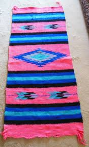 Indian Runner Rug Appealing Indian Runner Rug With Awesome Indian Runner Rug 25 Best