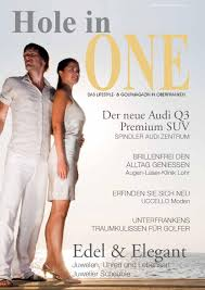 Kinopalast Bad Kissingen Das Lifestyle U0026 Golfmagazin In Unterfranken Hole In One Juni