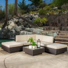Outdoor Patio Furniture Sets Sale Conversation Sets Cheap Garden Furniture Sets Outdoor Dining