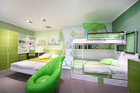 apple green color palette schemes and for rooms in your home hgtv