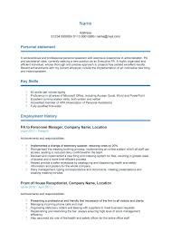 Curriculum Vitae Samples In Pdf by 48 Great Curriculum Vitae Templates U0026 Examples Template Lab