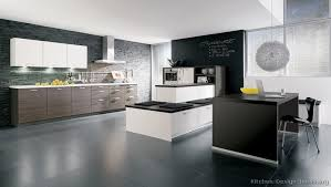 Extraordinary  European Kitchens Designs Inspiration Design Of - European kitchen cabinet