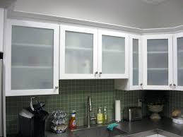 custom glass cabinet doors custom glass cabinet door image collections glass door design