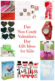 valentines gifts for kids 100 kids valentine u0027s ideas the dating