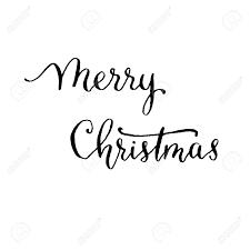 merry christmas modern 100 merry christmas modern minted modern kids u003d all i