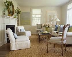 formal living room decor 191 best formal living room ideas images on pinterest living