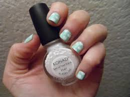 konad m79 clouds over sephora hello kitty u2013 minty u2013 you can have
