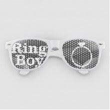 custom sunglasses wedding sunglasses favors
