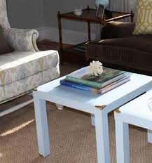 caign style side tables ikea lack table hacks 12 inspiring diy projects ikea lack hack