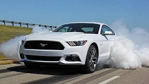 how much is a mustang gt ford mustang gets price hike after 2016 sellout car carsguide