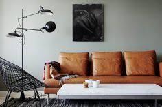 Sofa Bergen Tan Leather Sofa Living Room Ideas Centerfieldbar Com