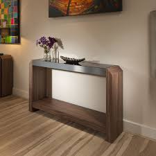 Glass Hallway Table Furniture Fashionhall Table Ideas 10 Great Entryway Designs And