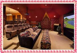 Home Theater Decoration Home Theater Designs And Furniture Inside Home Theatre Decoration