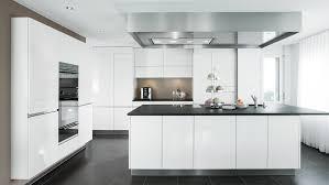 hochglanz küche küchen rolf schubiger