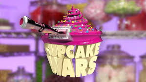 wars cupcakes cupcake wars cooking channel