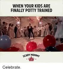 Potty Training Memes - 25 best memes about potty training potty training memes