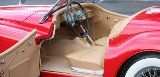 Antique Auto Upholstery K U0026h European Auto Upholstery U2013 Manufacturer Of Door Panels Carpet