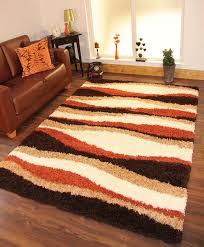 Rug In Living Room Best 25 Orange Rugs Ideas On Pinterest Cheap Shag Rugs Area