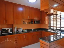 Ideas Of Kitchen Designs by Ideal Photograph Of Kitchen Design Category Attractive
