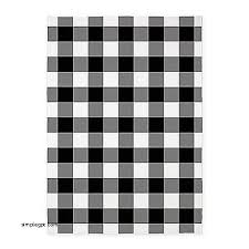 Checkered Area Rug Luxury Checkered Area Rug Black And White Simplegpt