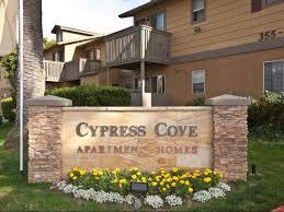 elan cypress cove apartments carlsbad ca walk score