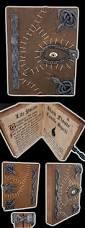 Halloween Movie Party Ideas 285 Best Hocus Pocus Halloween Party Decorations U0026 Ideas Images On