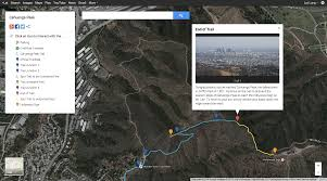 Make Your Own Map Make Your Own Maps With Google Maps Gallery U0026 My Maps