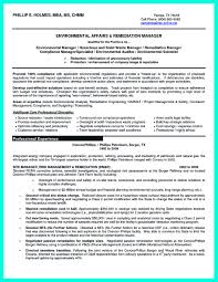 examples of core strengths for resume best compliance officer resume to get manager s attention how to best compliance officer resume to get manager s attention image name