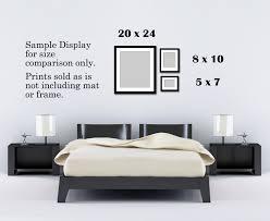 Photography Home Decor Home Decor Photography Home Design Ideas