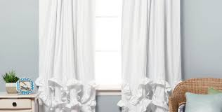 Heavy Grey Curtains Curtains Purple Beautiful Thick Curtains Butterfly Ready Made