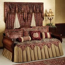 Beautiful Bed Sets 8 Best Bedroom Images On Pinterest Curtains Beautiful Bedrooms