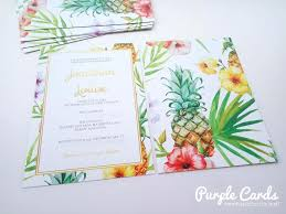 Personal Wedding Invitation Cards Wedding Card Malaysia By Purplecollection Modern Invitation Card