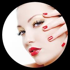 nail salon fresno nail salon 93710 lucky star nails u0026 spa