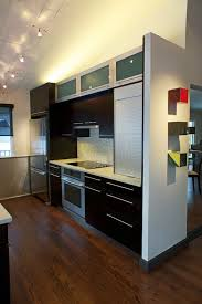 Tambour Kitchen Cabinet Doors Where Can I Find The Roll Up Cabinet Door In Multiple Sizes