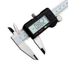 compare prices on precision vernier caliper online shopping buy